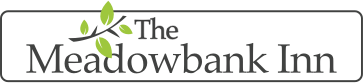 The Meadowbank Inn logo