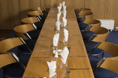meeting room hire in arbroath