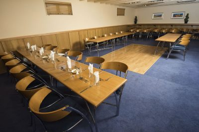 meeting room hire in arbroath angus