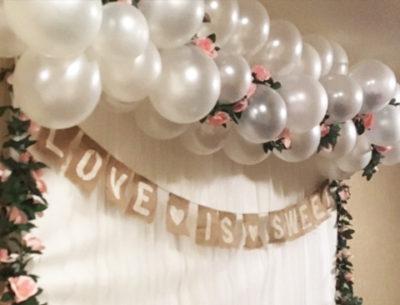 angus wedding reception venue